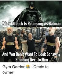 Dee Gordon Meme - 25 best memes about gordon ramsay meme gordon ramsay memes