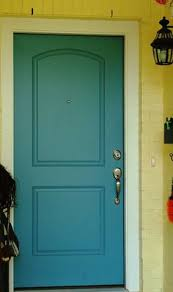 door colors for yellow brick house google search i like this