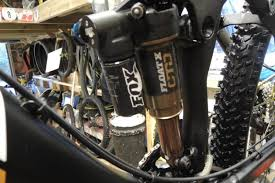 fox motocross suspension joe barnes mtb check canyon spectral al red bull