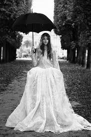 vera wang bridal vera wang bridal fall 2018 collection vogue