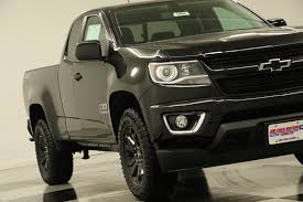 new colorado for sale jim falk motors