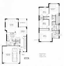 2 story colonial house plans house plan awesome three story colonial house plans three story