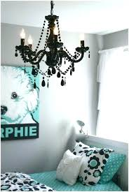 Bedroom Chandelier Lighting Small Bedroom Chandelier Lighting Biggreen Club