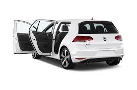 gti volkswagen 2014 volkswagen gti reviews research new u0026 used models motor trend
