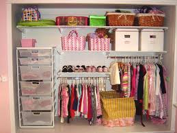 tips for organizing your bedroom tips for organizing your closet how to keep room clean from dust