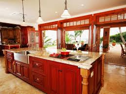 cranberry island kitchen cranberry island kitchen gl kitchen design
