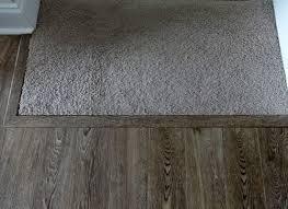 floor carpet laminate flooring on floor with laminate flooring