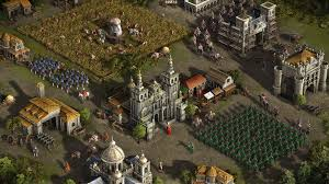Ottoman Europe by Cossacks 3 Dlc Pack U0027path To Grandeur U0027 Will Arrive Featuring