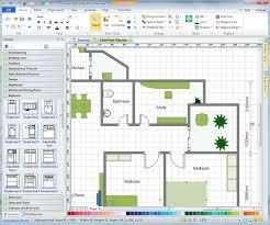 floor plan creator free interior floorplan software charming floor plan design 34 floor