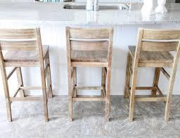 Oak Breakfast Bar Table Fantastic Rustic Pine Bar Stools Tags Bar Stools Rustic Bar