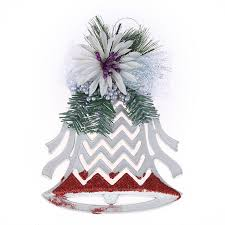 aliexpress com buy plastic christmas tree ornaments white