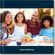 8x8 Photo Book Create Hard Cover And Soft Cover Photo Books Online