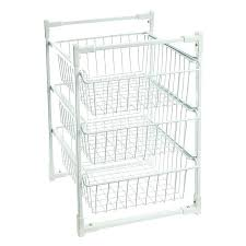 bathroom boxes baskets wire basket storage shelves explore our great range of boxes
