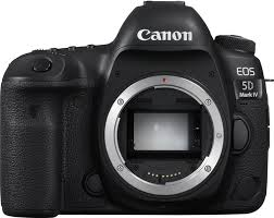 best online black friday camera deals canon eos 5d mark iv dslr camera body only black 1483c002 best buy