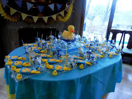 Simple Baby Shower Ideas by Rubber Ducky Baby Shower Ideas For Boys And Girls