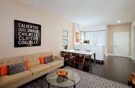 apartement excellent rental apartment living room decorating