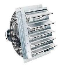 where to buy exhaust fan exhaust fan ebay