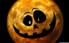 halloween background picture cute halloween background hd desktop wallpaper widescreen high