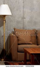 Cement Walls In Basement by Basement Remodel Stock Images Royalty Free Images U0026 Vectors