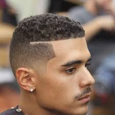 types of fade haircuts image haircut for men different types taper fades fade haircuts for men