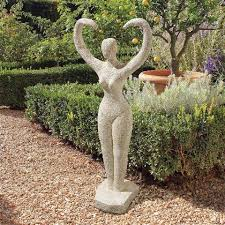outdoor statues and more themes design toscano