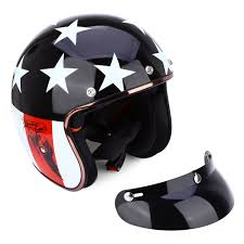 motocross racing helmets open face motocross dirt bike racing helmet off road motorcycle