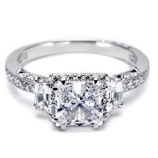 Platinum Wedding Rings by 42 Best Engagement U0026 Wedding Rings Images On Pinterest Rings