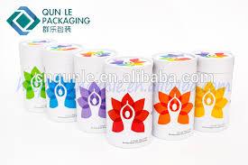 China Tea Bag Boxes Decorative Wholesale 🇨🇳 Alibaba