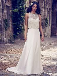 maggie sottero prices larkin wedding dress maggie sottero