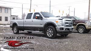 ford f250 cab lights kit check out this 2011 f250 we customized with pacer cab lights