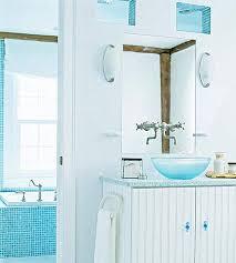 Teal Bathroom Ideas From Navy To Aqua Summer Decor In Shades Of Blue
