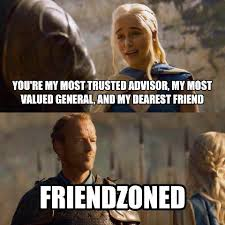 Game Of Thrones Memes Funny - 12 awesome hilarious game of thrones funny memes trolls for