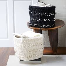 wedding baskets moroccan wedding baskets west elm