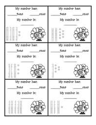 12 best thanksgiving worksheets images on thanksgiving