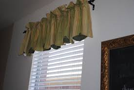 Burlap Ruffle Curtains Ceiling Interesting Burlap Curtains For Complete The Family