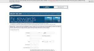 who accepts synchrony home design credit card banner mattress