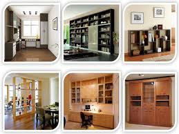 Furniture Cabinets Living Room Home Designs Cabinet Design Living Room Marvelous Wall Cabinets