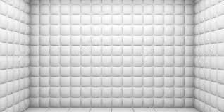 chambre d isolement en psychiatrie chambre d isolement un cahier de prescriptions techniques en