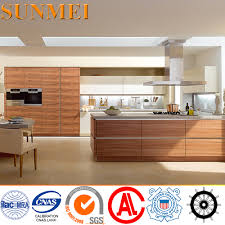 factory direct kitchen cabinets list manufacturers of mobile all in one printer buy mobile all in