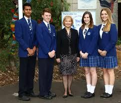 boarding schools in adelaide find school choice