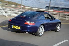 targa porsche 2002 porsche 996 carrera targa ultimate porsche 911 targa test
