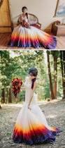 Clothes Anti Static Spray Best 25 Dip Dye Dresses Ideas On Pinterest Dip Dye Clothes