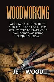 Top Woodworking Ideas For Beginners by Beginner Woodworking Projects Amazon Com