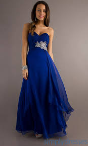 royal blue chiffon bridesmaid dresses best 25 royal blue bridesmaids ideas on royal blue