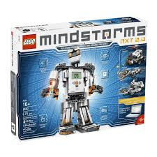 lego ev3 tutorial video quick start tutorial lego mindstorms nxt a geek mom s journal