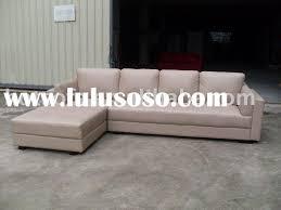 Modern Sofa Philippines Philippines Furnitures For Sale Sofa Set For Sale Philippines
