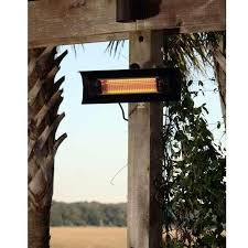 B Q Patio Heaters Cheap Bar Patio Heater Find Bar Patio Heater Deals On Line At