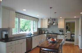 kitchen cabinet table top granite interior design excellent black tabletop for kitchen how to excerpt