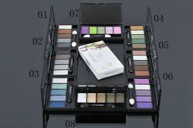 free makeup classes online mac eyeshadow brush 5 color 3 mac makeup classes official online