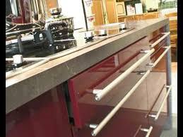 cuisiniste melun aménagement meubles de cuisine et salle de bain arte linea